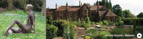 Garden Design Course | Bristol - Garden Design School