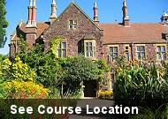 Garden Design School Gardening SchoolLandscape Design School UK
